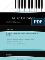 What is taught in the music classroom.pptx