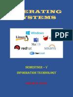 OS Notes.pdf