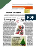 Periodico Bilbao Diociembre10 Pag31 0