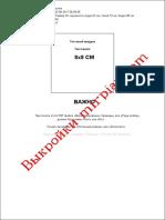 Saty_BEZ_RUKAVU_skladana_sukne_40_92-74-98.pdf