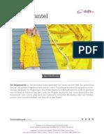 pláštěnka.pdf