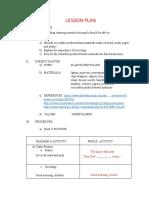 EPP lesson plan.docx