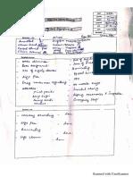 New Doc 2020-03-11 08.29.16.pdf.pdf