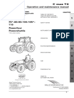 Cmax T3.pdf