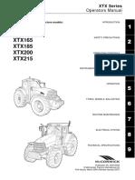 XTX -.pdf
