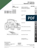 Serie X7.4.pdf