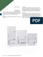 ABB DB EleganceSeries.pdf