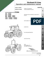 SerieF.pdf