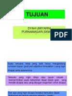 TUJUAN-2.pdf
