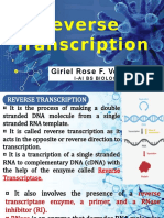 Reverse-Transcription.pptx