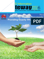 IMS Information Gateway_Issue 6 (Feature Documents)