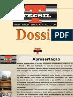TECSIL (2).pdf