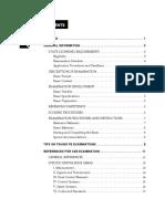 CS Engineer Paper