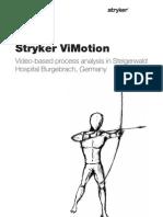 Stryker Steigerwald Advertorial Einzelseiten en 20101013