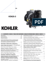 kd625_3_om.pdf