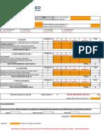 63189141-Fiche-Evaluation-Fournisseur.pdf