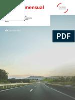 Santander_informe cartera selección diciembre