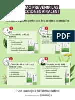 como prevenir infeccciones virales.pdf