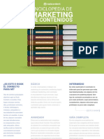 396045887-marketing DE CONTENIDO.pdf