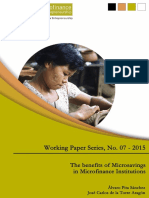 WP7_2015-Pita_DeLaTorre-Benefits_of_microsavings_p.pdf