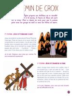 Chemin_de_Croix-par-Magnificat.pdf