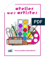 Livret bricolage.pdf