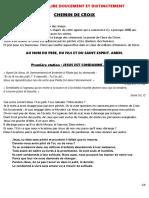 chemin croix 06_03_2020.pdf