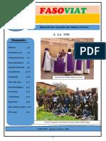 FASOVIAT 37 - Janvier-février 2020.pdf