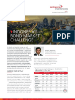 indonesia-bond-market-challenge-eastspring-investments