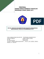 proposal_1486692321