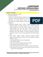 Lamp1-DO SPM PKM Karang Bintang.doc
