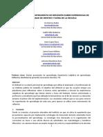 G5_1_El_lifebook_como_instrumento_de_reflexion.pdf