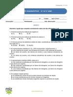 82099_teste_diagnostico