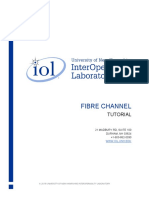 fibre-channel-tutorial.pdf