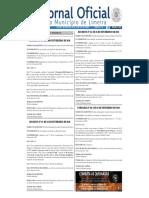 Jornal Oficial - 28 de fevereiro de 2020.pdf
