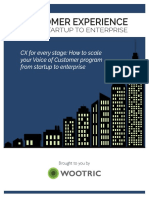 eBook-Customer-Experience-From-Startup-to-Enterprise-by-Wootric.pdf