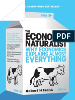 The Economic Naturalist - Why Economics Explains Almost Everything by Robert H Frank (z-lib.org).pdf