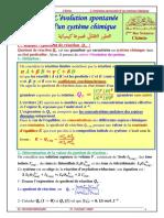 Cours-3-Pr.-HICHAM-MAHAJAR-Pr.-YOUSSEF-TABIT.pdf