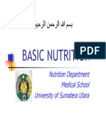 MBS1-K22-Basic nutrition 2015 [Compatibility Mode]