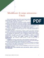 MODIFICA DEL CORPO (1).pdf