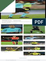 fekir arbitro - Ricerca Google.pdf
