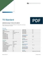 Brosur T5 28 W