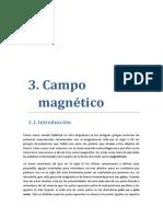 campo magnetico (Ex).pdf