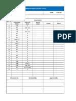 Dimensional report.xlsx