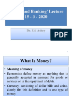What+Is+Money