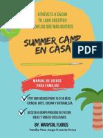 Manual SUMMER CAMP en CASA_byMARYSOL FLORES.pdf