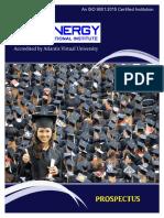 DIP-Prospectus-SII.pdf