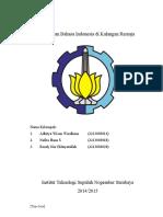 288094322-Penggunaan-Bahasa-Indonesia-Di-Kalangan-Remaja.docx