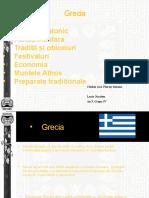 Grecia_prezentare