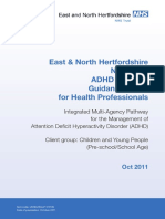 ADHD-Pathway-Booklet1.pdf